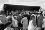 Dandenong Show; Graham Southam; 1968; 10.467.04