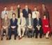 Berryman J. G., Blashki A. E. R., Duggan G. J., Kirkwood R. D., Luxford H. D., McCall P. H., Stewart M. B., Trembath L. T., Trezise J. C., Warner I. G. N., Wilson Dale; Gregory's Photography; CL 5162