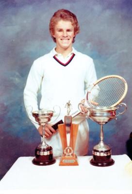 Kirkham; Graham Southam; 1971; 06.226.01