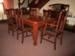 Dining Setting; 42007