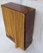Bookshelves; 42008