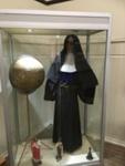 Reproduction St Joseph's Nuns Habit