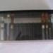 Medicinal Kit; Boots Pure Drug Co (Aust) Pty Ltd; BC2015/71