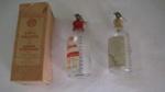 Ethyl Chloride Bottles; Woolwich Elliott; BC2015/102:1-3