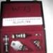 Boxed otoscope set; Heine; BC2015/88:1-11