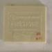 Hypodermic Needles in plastic case; Firestone; BC2015/39