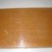 Post Mortem Kit; Boots Australia; c1900's; BC2015/51:1-16