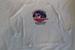 Long Sleeved Shirt - Australian Titles Queensland Team, 1993 ; TX.0010