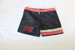 Board Shorts - Burleigh Longboard Club; TX.0001