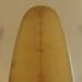 """1967 Keyo 8'8"""" - Kevin Platt Model; Bob McTavish; 1967; SB.0036"""