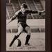 Photo - Robbie Deans kicking - 1982; 1102