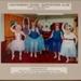 Photo - Committee ballet - 1991; 1098