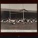 Photo - Winning try - 1927 Ranfurly Shield; 1095