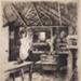 Syd Wrights Kitchen Warragul Sth; Victor Ernest Cobb; 1934; BLN050
