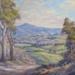 Township; SULLIVAN, Lance John; 1980; WGL021