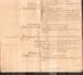 Whitwell Hall; Sam Higenbottam; 30/10/1711; BC_001