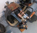 Electric Generator; Hansen and Van Winkle; MA010