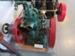 Ellis 2 Cycle Stationary Gas Engine; MA081