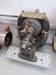 Electric Generator; Crocker-Wheeler Co.; MA009