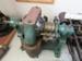 Electric Generator; Crocker-Wheeler Co.; MA021