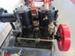 Mianus 2 Cylinder Marine Engine.; MA084