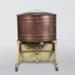 Washing Machine, Lange; Lange, Robert Stewart; 1928; HP.051P1155A-B