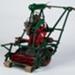 Lawn Mower, Atco Standard; Charles H Pugh Ltd; 1922