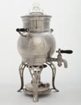 Percolator, Coffee ; Landers, Frary & Clark; 1900-1920; HP.05P1712