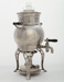 Percolator, Coffee ; Landers, Frary & Clark; 1900-1920; HP.05P1712