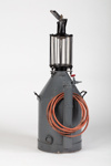 Generator, Portable Acetylene; Unknown maker; 1950-1960; HP.05P1278