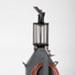 Generator, Portable Acetylene; Unknown maker; 1950-1960; HP.05P1278