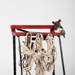 Rope, Rope Making Machine; Smith, Henry; 1930-1970; HP.991289