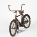Bicycle, Child's; Ferris Brothers; 1935-1939?; HP.05P1747