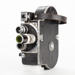Camera, Movie ; Pollard Limited; 1956