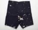 Shorts, School Shorts; Unknown maker; 1930-1939