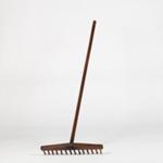 Rake, Hay; Unknown maker; 1930-1939; HP.05P1844