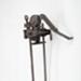 Bottle Capper; Enterprise Midget Cast Iron; Enterprise; 1917