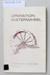 Book, OPERATION WATERWHEEL ; Myra Hannah; Unknown; CR2018.016