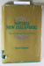 Book, NOTABLE NEW ZEALANDERS The Pictorial Who's Who First Edition; Desney Jackson; 1979; 0 86832 020 X; CR2019.095