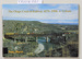 Book, The Otago Central Railway 1879 -1990: A Tribute; Tony Hurst; 1990; 0-9597832-9-6; CR2018.021