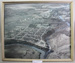 Aerial photograph, Cromwell 1950 - 1955; Whites Aviation Limited, Auckland; Unkown; CR2012.200