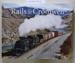 Book, Rails to Cromwell; W.J. Cowan; 2017; 978-0-473-41887-8; CR2020.026
