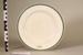 Plate; Dunn Bennett & Co.Ltd.; Unknown; CR2005.198