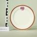 Plates; Dunn Bennett & Co.Ltd.; Unknown; CR2016.021.2