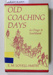 Book, OLD COACHING DAYS in Otago & Southland; E.M. Lovell-Smith; 1931; CR2018.089