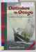 Book, Oatcakes to Otago A CHRONICLE OF DUNEDIN'S SCOTTISH HERITAGE; Donald Offwood; 2003; 0-473-09241-7; CR2018.074