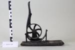 Cork presser; Enterprise MFG Co.; Unknown; CR1977.1007