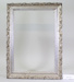 Picture frame; Unknown maker; Unknown; CR1977.607