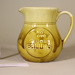 Ballins Commemorative Jug; Unknown maker; Unknown; CR2016.004.2