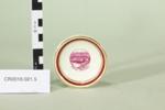 Small dish; Dunn Bennett & Co.Ltd.; Unknown; CR2016.021.5